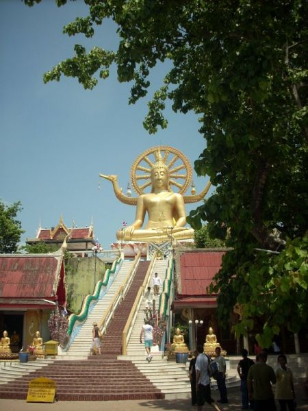 bigbuddha4.jpg