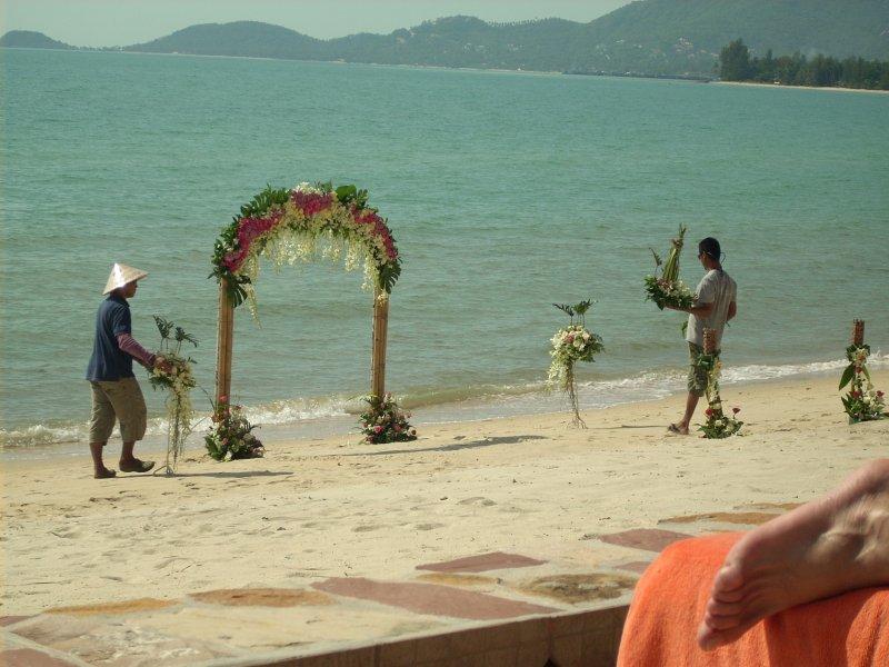 mariage2.jpg